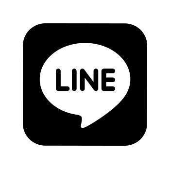 LINE_icon_Black.png